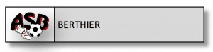 Berthier-1-300x74.png