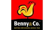 Benny & Co Lavaltrie.jpg