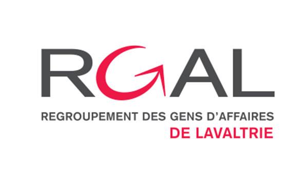 Regroupement des gens d'affaires de Lavaltrie