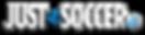 logo-just-esoccer.png