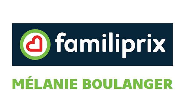 Familiprix Mélanie Boulanger Lavaltrie.jpg