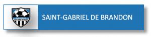 Saint-Gabriel-De-Grandon-300x74.png