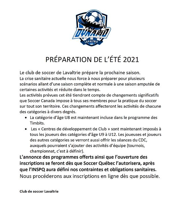 Communiqué février 2021.png