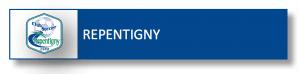 Repentigny-1-300x74.png
