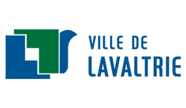 Ville de Lavaltrie.jpg