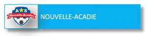 Nouvelle-Acadie-1-300x74.png