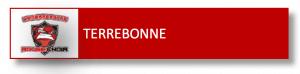 Terrebonne-2-300x74.png