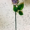 Thumbnail: Vintage light Purple roses $1/stem