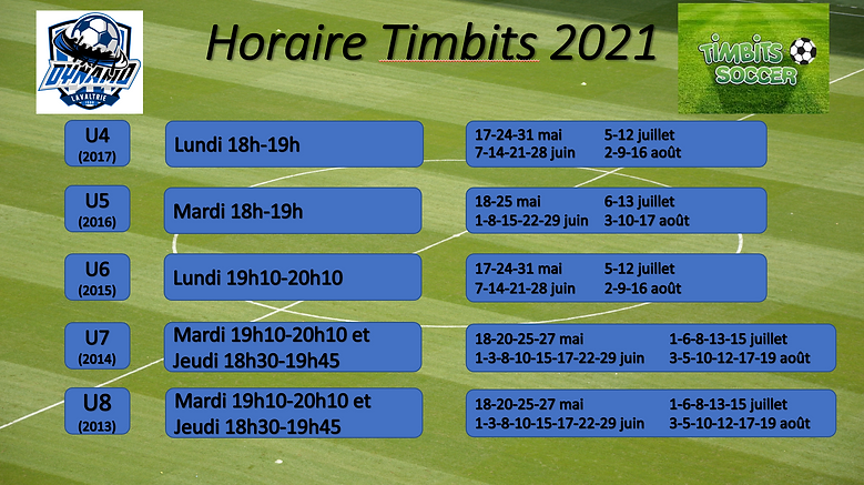 Horaire TimBits 2021.png