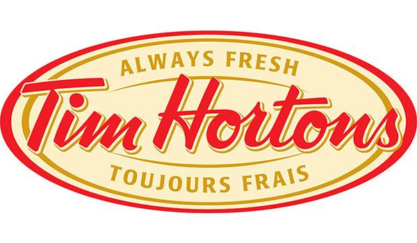Tim-Hortons Lavaltrie.jpg