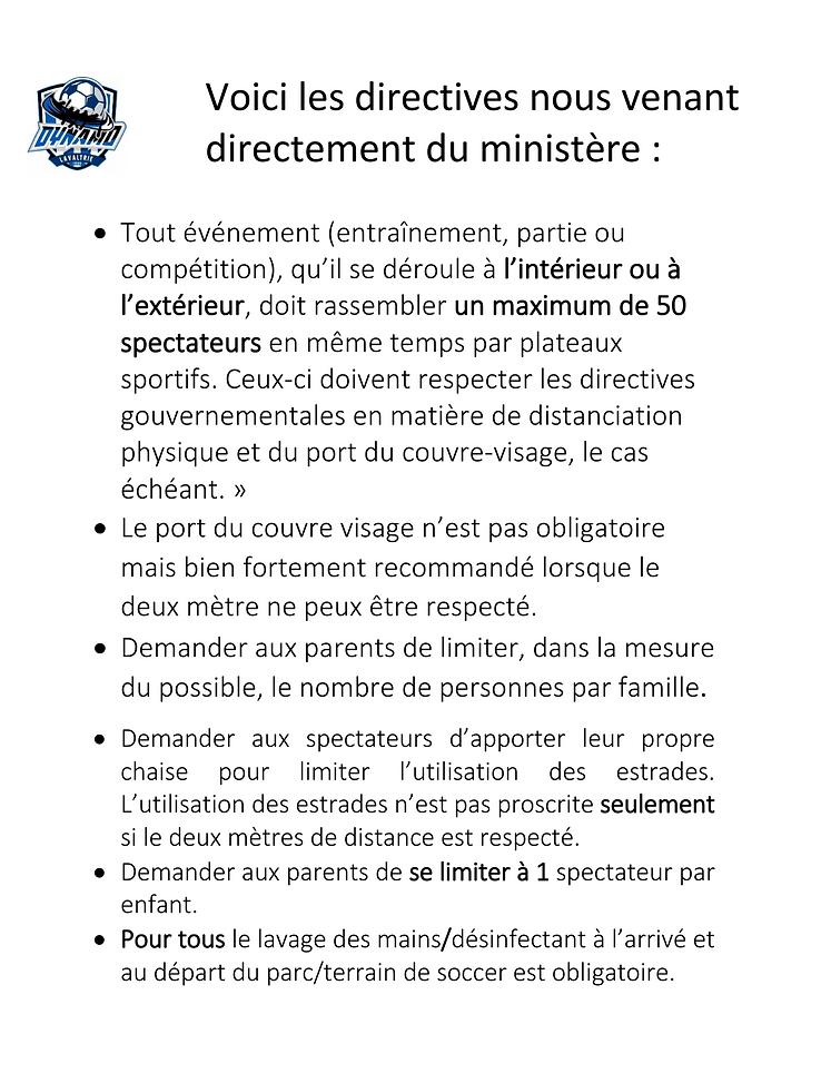 Difrectives_Santé_publique.png