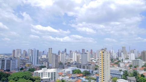 RMC Belém 2014