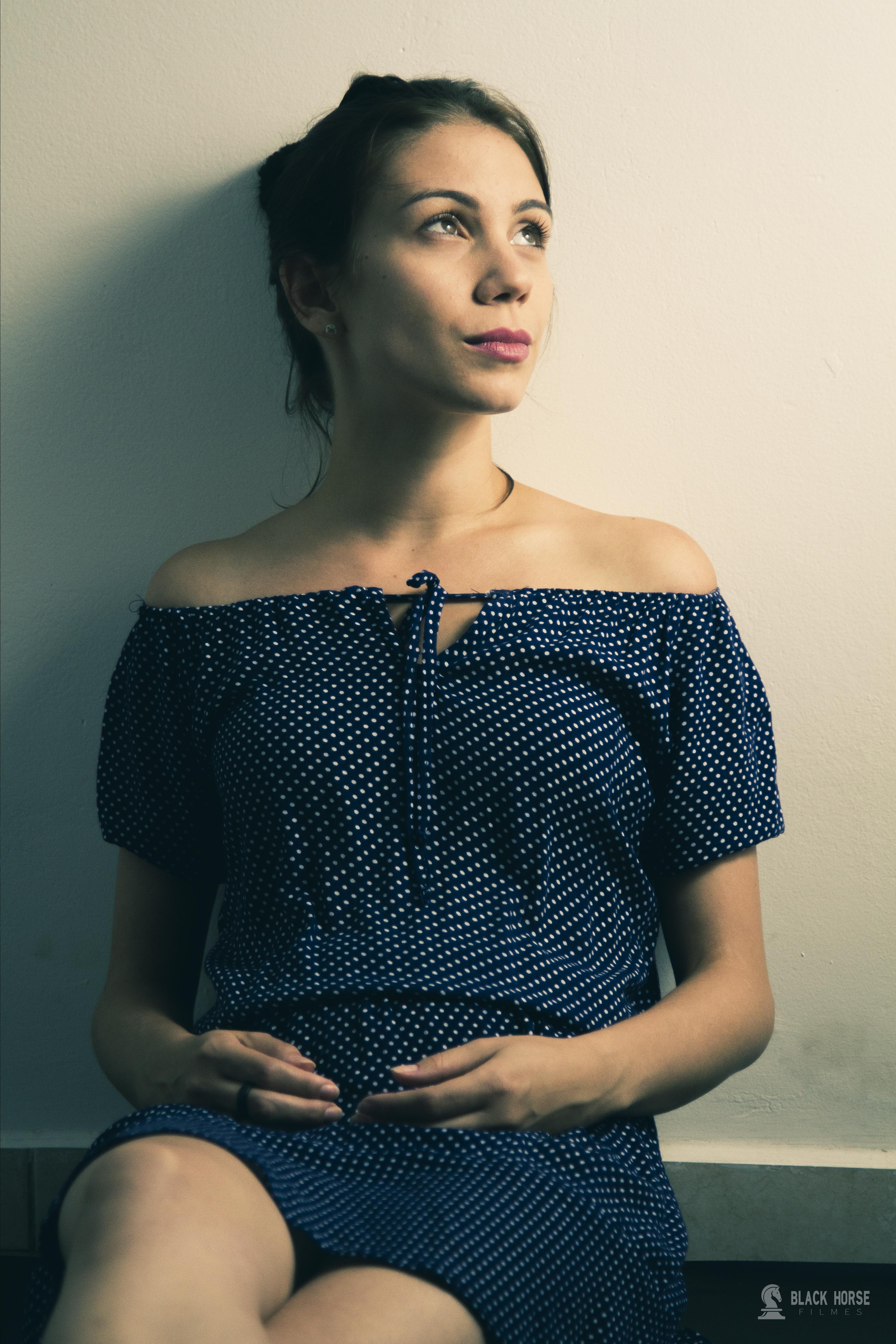 Bárbara Coghi