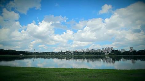 RMC Curitiba 2014