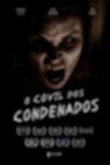 POSTER 2016 - O Covil dos Condenados 07.