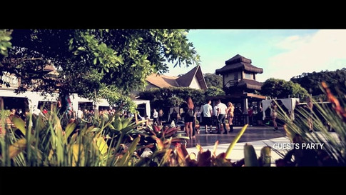 House Beach 2013 (Aftermovie)