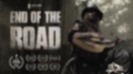 Capa END OF THE ROAD 06.jpg