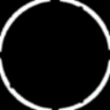 Logo-clean-3-800.png