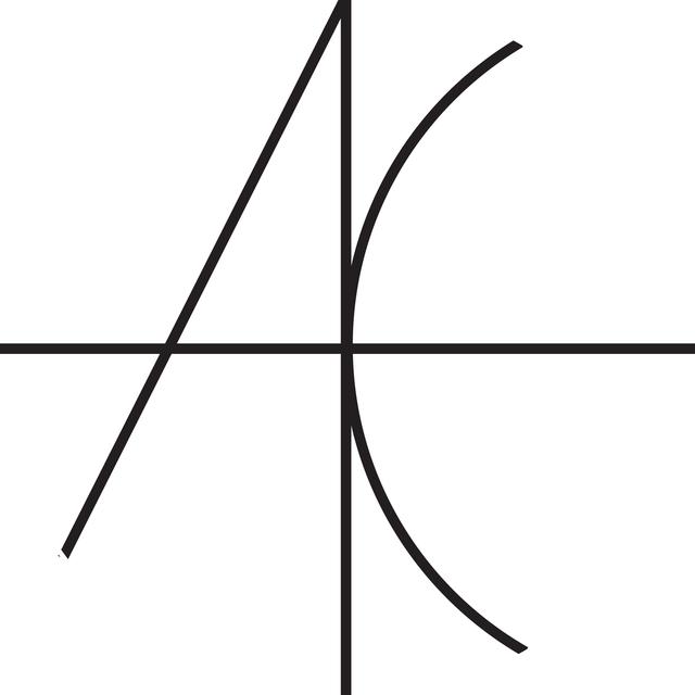 Logo-3-800.png