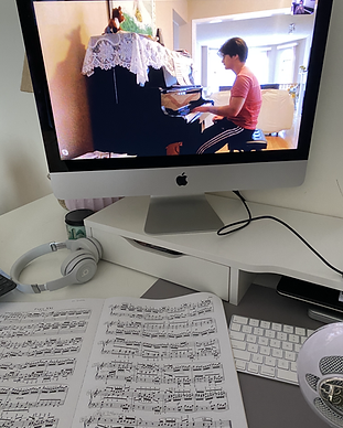 Online Piano Lessons.heic