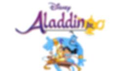 aladdin780x440px (1).jpg