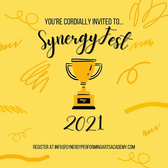 SynergyFest