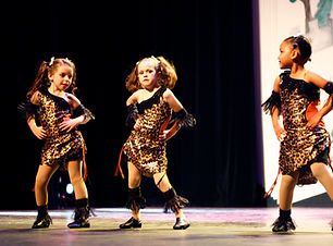 Synergy Dance Recital (104).JPG