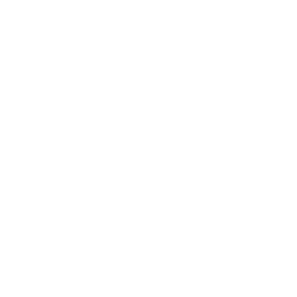 Pyreneesrace_white.png
