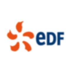EDF Annonce.jpg
