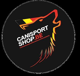 Canisportshop.png