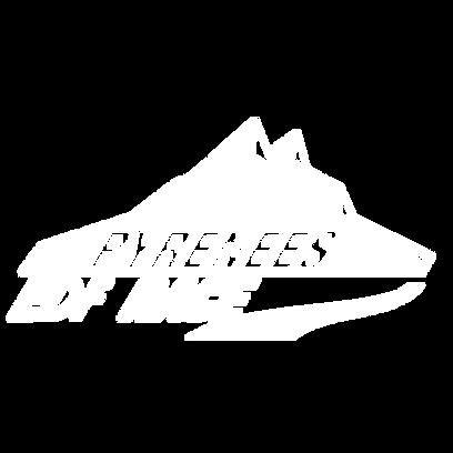 Pyreneesedfrace_white.png