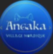 ANGAKA.jpg