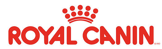 Logo_Royal_Canin.jpg