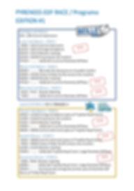 Programa_General_Edition1_ES.jpg