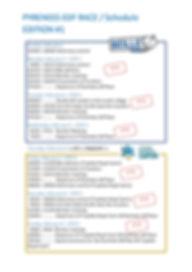Schedule_General_Edition1_EN.jpg
