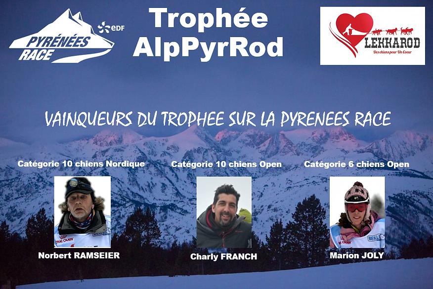Trophée_ALPPYRROD.png
