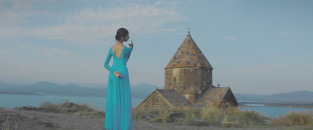 armenia2.jpg