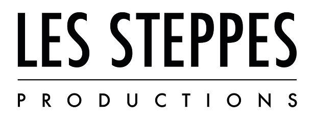 Logo Steppes Gros.jpg