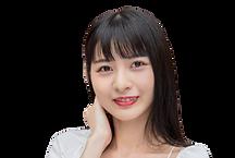 太神陽_edited_edited_edited.png