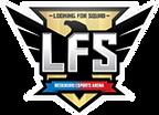 LFS池袋ロゴ.png