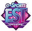 e-Sports TREASUREロゴ.jpg