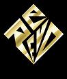 erevo_logo_black.png