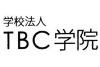 TBC学院ロゴ.jpg