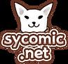 sy_logo.png