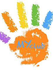 MyClub Youth Program