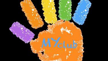 Introducing: MYClub Youth Reward Program