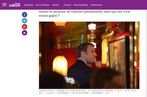 GDPhotographie, Photographe portraits Paris