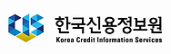 kcis_logo.png