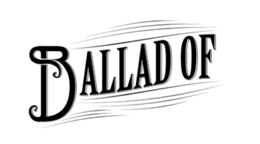 (c) Balladof.co.uk