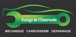 Image logo.jpg